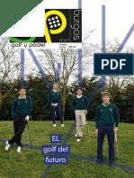 Golf y Pádel Burgos Nº27