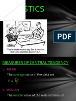 g12m statistics