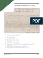 ACTIVIDAD Análisis de Fuentes Históricas