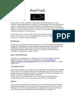 Manual de BackTrack.doc