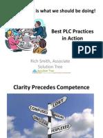 best practices orignal