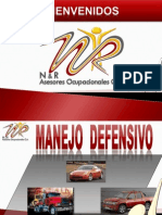 Manejo Preventivo 2008 (María Elena) n&r