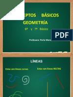 conceptos_basicos_geometria
