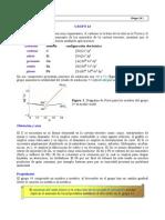 grupo_14.pdf