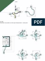 Instalaciones Electricas de Interior (Esquemas Ed. Paraninfo)