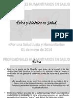 Ética y Bioética en Salud.pptx