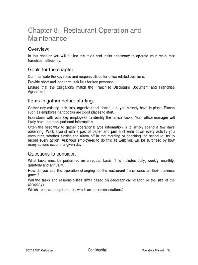 Diy isuzu rodeo repair manuals