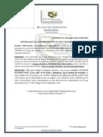 DEMANDA DARIO SALDARRIAGA JARAMILLO.docx