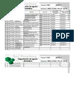 Planificacióndeccna1