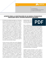 Documento Base Para Consultas Tecnológicas