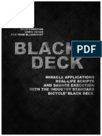 black-deck-book.pdf