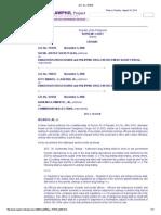 Sjs v. Ddb G.R. No. 157870