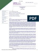 People v. Jumao-As G.R. No. 101334