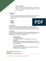 organización de los centros de cómputo.docx