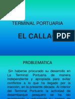 Terminalportuaria Blog 101130201950 Phpapp02