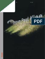 24100444 Lighting Handbook Incontroluce 12