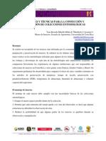 Colecciones Entomologicas Lezama-murillo