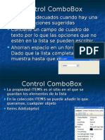 Control_combobox