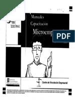 Contabilidad para microempresas.pdf