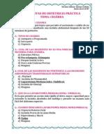 PREGUNTAS DE OBTETRICIA PRÁCTICA.docx
