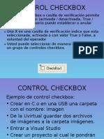 CONTROL_CHECKBOX