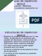 Estructuras_de_repeticion_WHILE