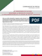 CP 14aout2014 Controlechasse JPA