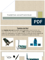 tarjetas_adaptadoras