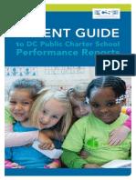 Online Parent Guide English - DC Public Charter School Board - Dec 2013