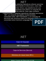 primer_programa