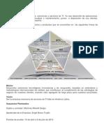 Caso Practico de Contrato a Prueva, Individual y Colectivo de Acuerdo Con Las Reformas Laborales 2014