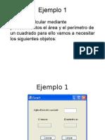 Problemas_procedimiento