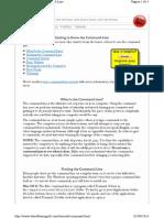 CMD BASICS.pdf