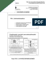 TX_-_CT1311_-_Autotransformadores.pdf