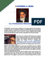 Iran Dal 1979 Al 2004 (DOC)
