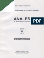 Enterramientos tardorromanos en Baelo Claudia.pdf