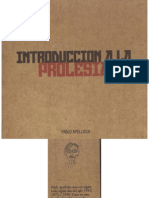 Introduccion a La Prolesia Pablo Apellidos