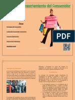 revista de consumidor en el mercado.docx