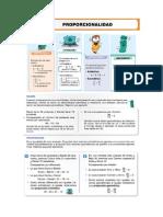 Clases Programadas r3s y r3c
