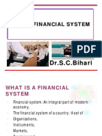 1-Indian Financial System-PPT in PDF FORM