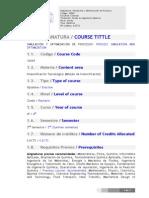 16569-Simulacion y Optimizacion de Procesos
