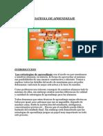 Estrategias de Aprendizale[1].Docx 2