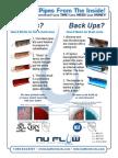Dual Tech 2013 Fed & Mun - Print Quality