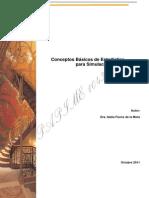 idalia.pdf