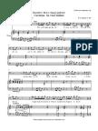 Mozart - Se Vuol Ballare