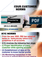 4-KYC_NORMS PPT