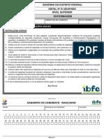IBFC_211_GDF_ENFERM