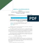 210570732 Gazeta Matematica Ianuarie 2014 (2)