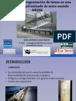 Casas PalisadeLima2010 MetalIndustrias