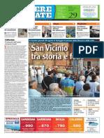 Corriere Cesenate 29-2014